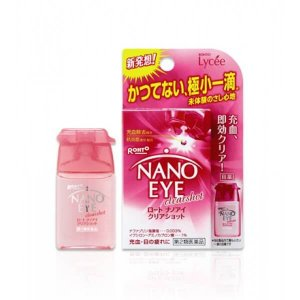 rohto_nano_eye_clearshot_pink-600x600