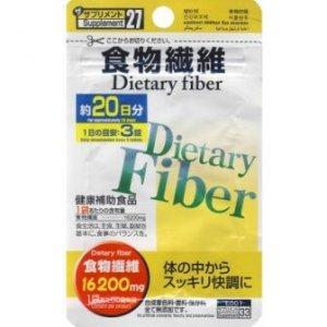 Dietary+Fiber+(Пищевые+волокна)+20+дней+кв