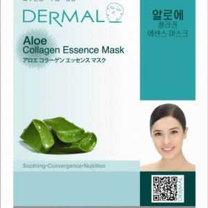 dermal-aloe-collagen
