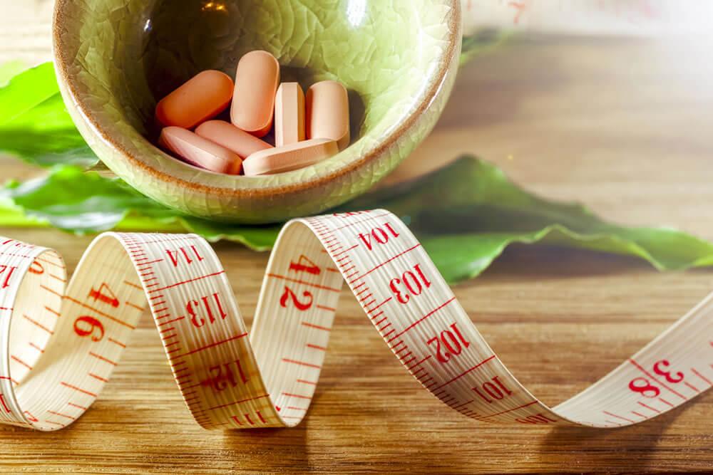 Какие Витамины Лучше Всего Пить При Диетах. Какие витамины пить при диете – лучшие комплексы